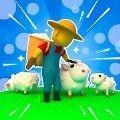 羊毛养殖游戏官方版