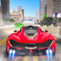 跑车公路竞技安卓版下载