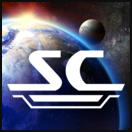 太空指挥官汉化无限金币版