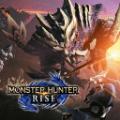 怪物猎人崛起2.0官方版