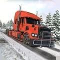 越野卡车驾驶游戏