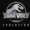 侏罗纪世界3完整移植版中文版