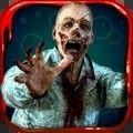 僵尸写实录游戏