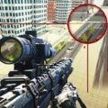 狙击手3D大战首发版