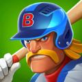 超级命中棒球手机版