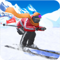 超级滑雪大师安卓版