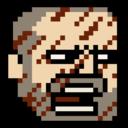 该死的混蛋游戏下载无限体力破解版