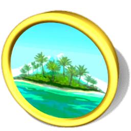 荒岛余生2安卓版