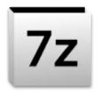 7z解压码破解版