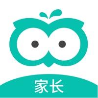 智学网学生端app下载版