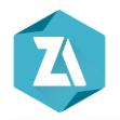 zarchiver pro无广告