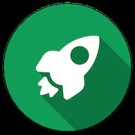 强力清理万能工具盒app