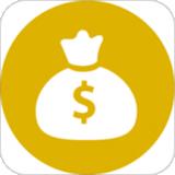 消费记账app