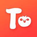 番茄社区官方版