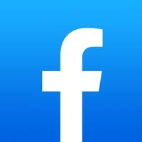 Facebook苹果下载中文版