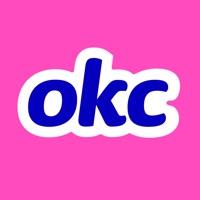 OKCupid官网版