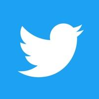 推特app下载谷歌版