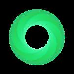 绿光浏览器