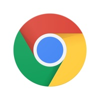 google谷歌浏览器手机版下载