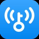 wifi万能钥匙免费腾讯版