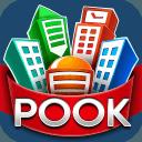 波克棋牌2020手机版官网版