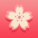 樱花直播app安装live版