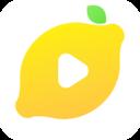 柠檬视频最新版
