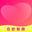 合欢堂app免费下载安卓