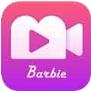 芭比视频app下载版