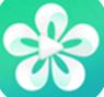 朵朵直播app破解版