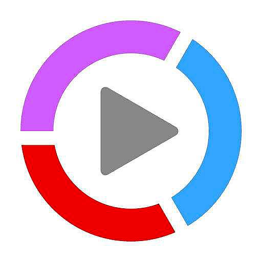 冬瓜视频官方app版