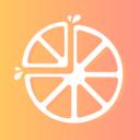 柚子直播平台版