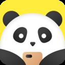 熊猫视频下载ios