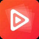 酷霸影音4.8最新版本