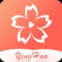 樱花视频app下载安装ios
