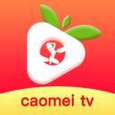 草莓视频免费无限次数app在线观看
