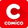 comico台漫画2.41版